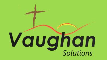 Vaughan Solutions